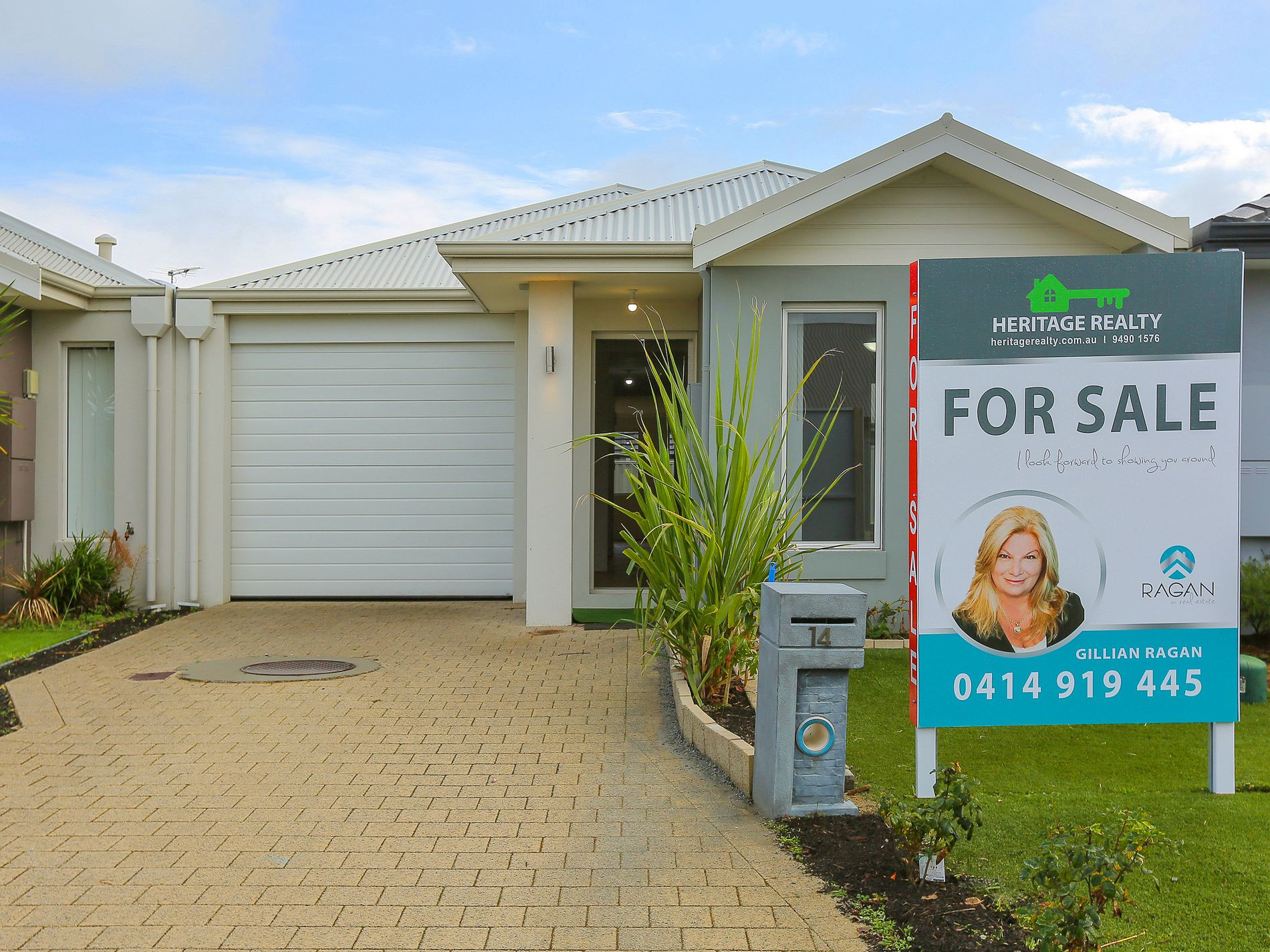 14 Sidgwick Avenue, Piara Waters