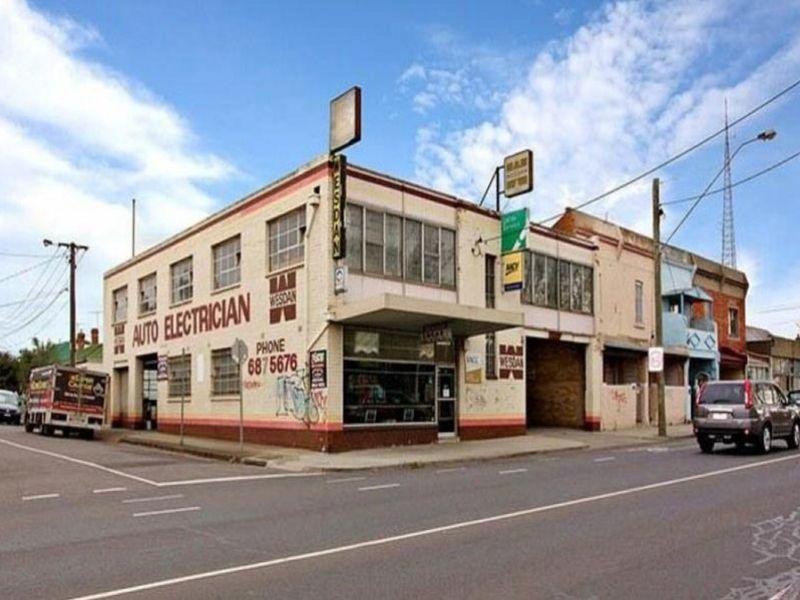 101 Buckley Street, Seddon