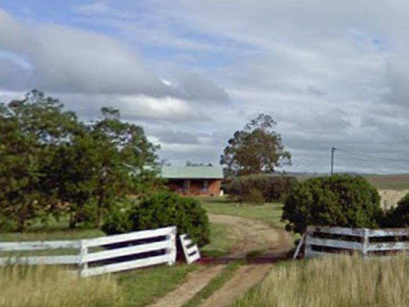 75 Old Scone Road, Merriwa