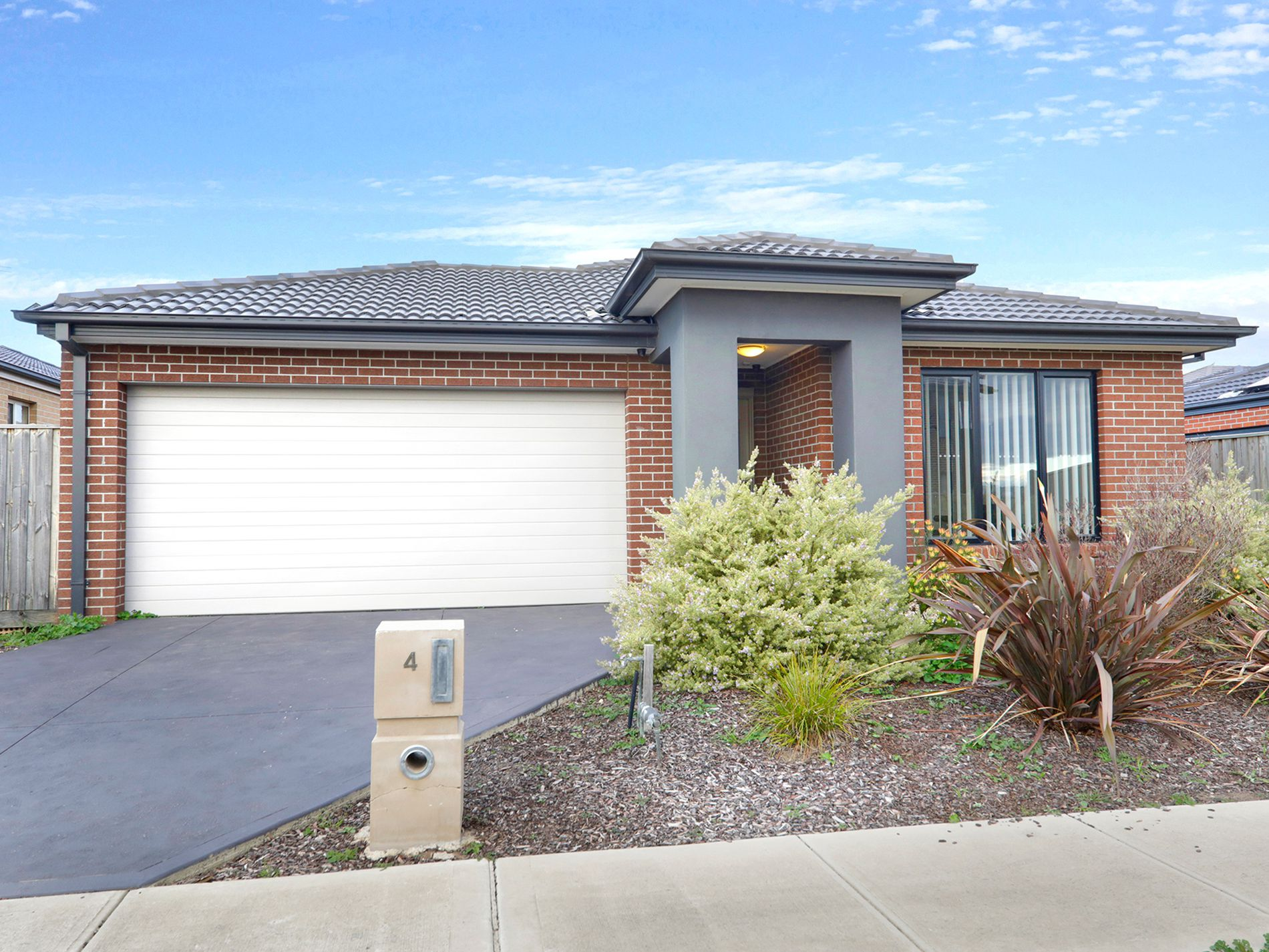 4 Pepperjack Way, Point Cook