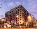 308 / 528 Swanston Street, Carlton