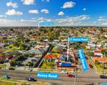 21 Avoca Road, Canley Heights