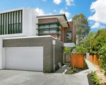 1 / 79 Leitchs Road South, Albany Creek