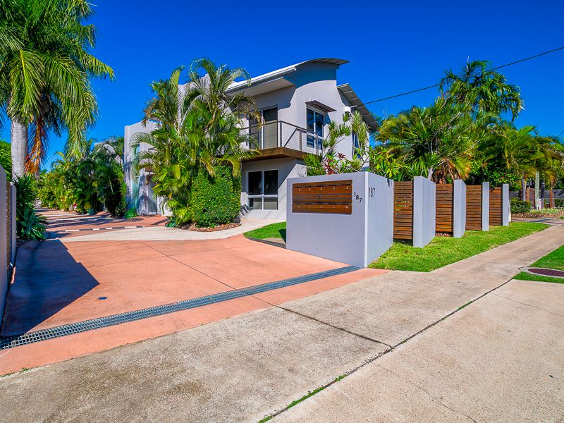 10 / 187 Torquay Road, Scarness