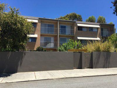 11 / 21 Dangan Street, Perth