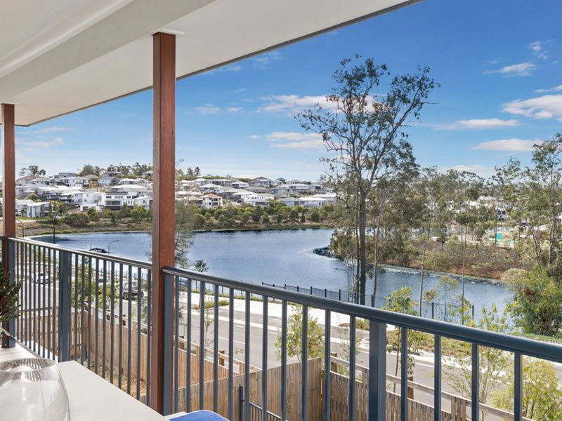 22 MAGNETIC Way, Springfield Lakes