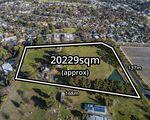 110 Switchback Road, Chirnside Park