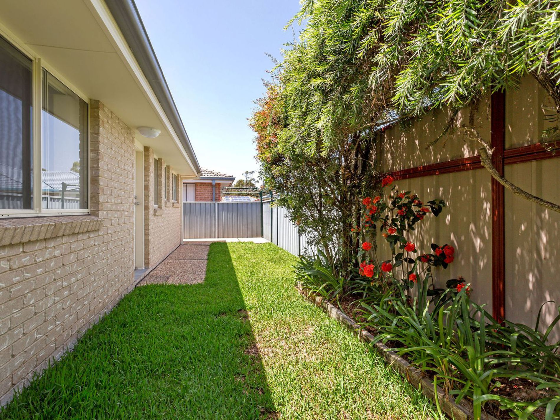 2 / 99 Myall Drive, Forster