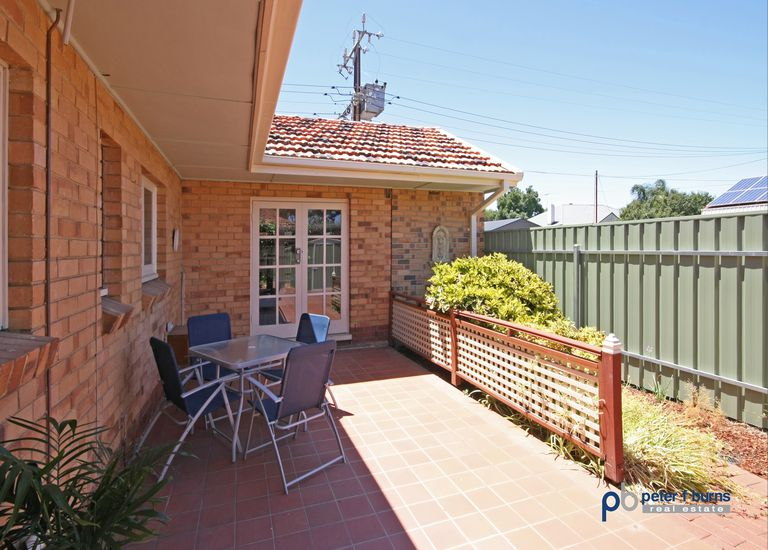 10 Coppin Street, Glengowrie