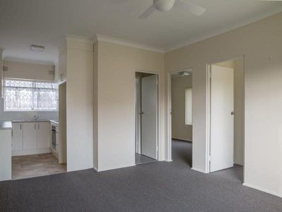 6 / 13 Rann Street, Fairy Meadow