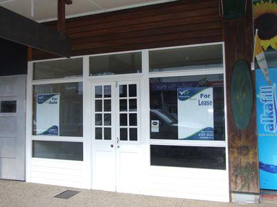 389 Kent Street, Maryborough
