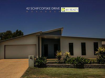 42 Schifcofske Drive, Moranbah
