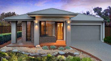 lot 123 Callow avenue, Clyde North