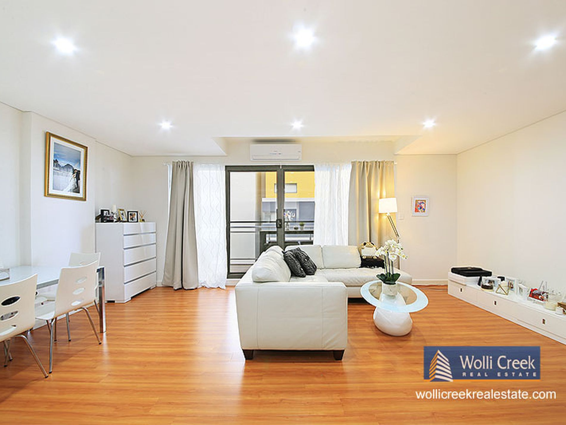 304 / 52 Arncliffe Street, Wolli Creek