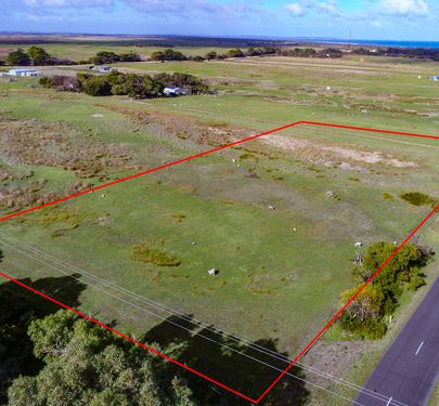 Lot 14, Ringwood Drive, Beachport
