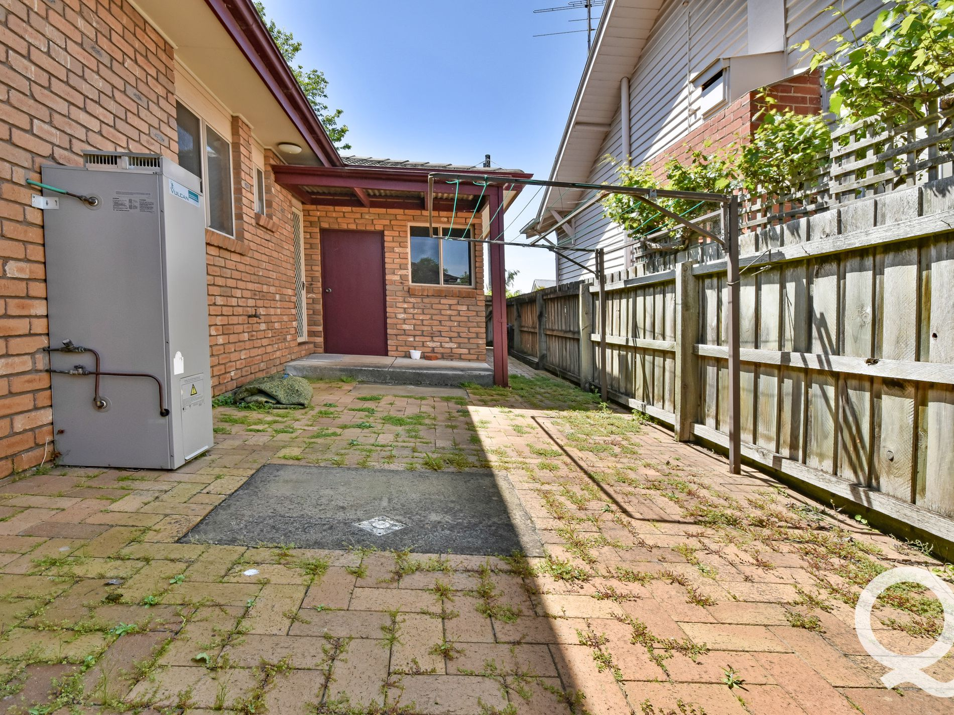 1 / 31 Witton Street, Warragul