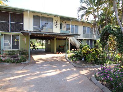 25 Campbell Terrace , Katherine