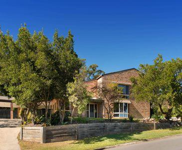 16 Flinders Way, Albany Creek