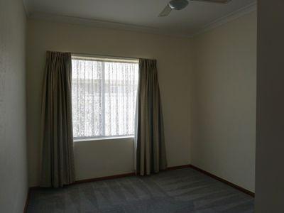 42 Grenfell Street, West Wyalong