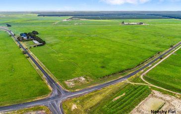 50 Neechy Flat Road, Kongorong