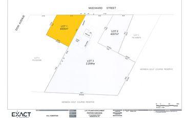 Lot 1, 377 McEdward Street, Cabarita