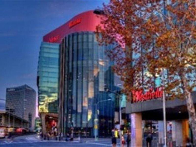 600 / 159 Church Street, Parramatta