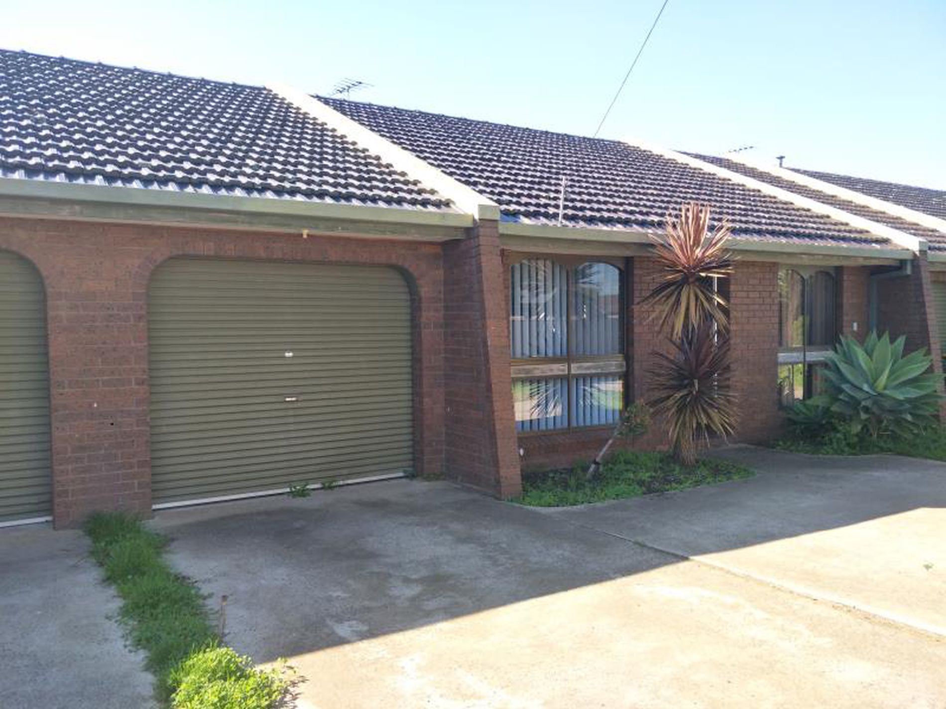 Unit 2/21 Mayfield Grove, Altona Meadows