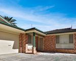 2 / 89A Chester Hill Road, Bass Hill