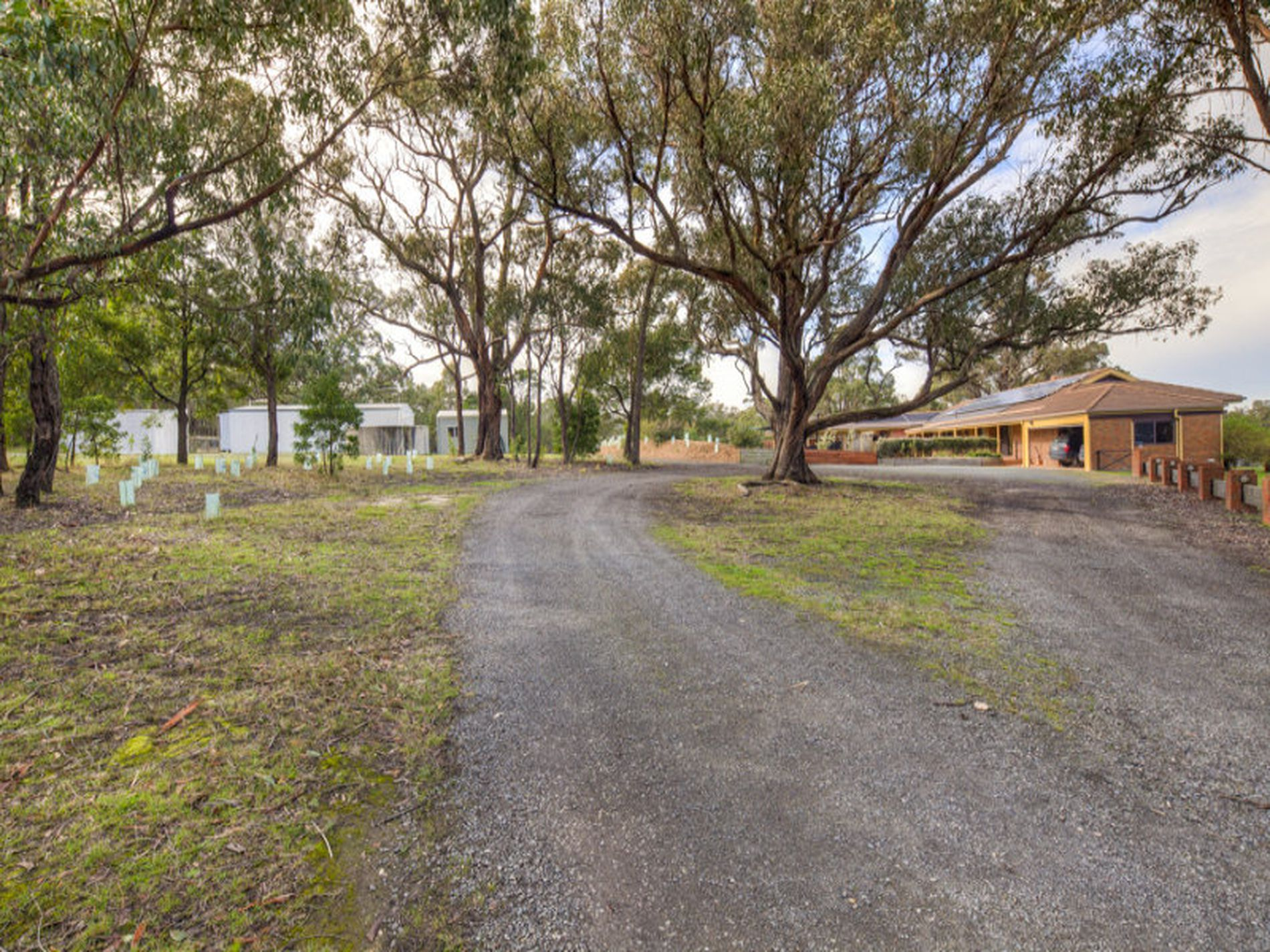 102 Pearsons Road, Mount Doran