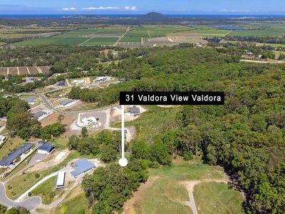 31 Valdora View, Valdora