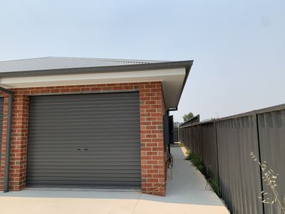664a Shaw Street, Springdale Heights
