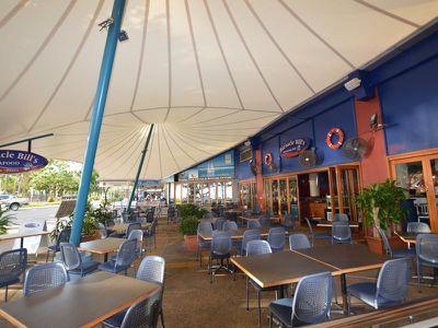3 / 95-105 Esplanade, Cairns City