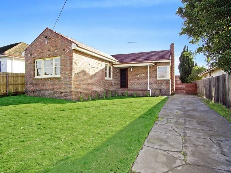300 Church St, Hamlyn Heights