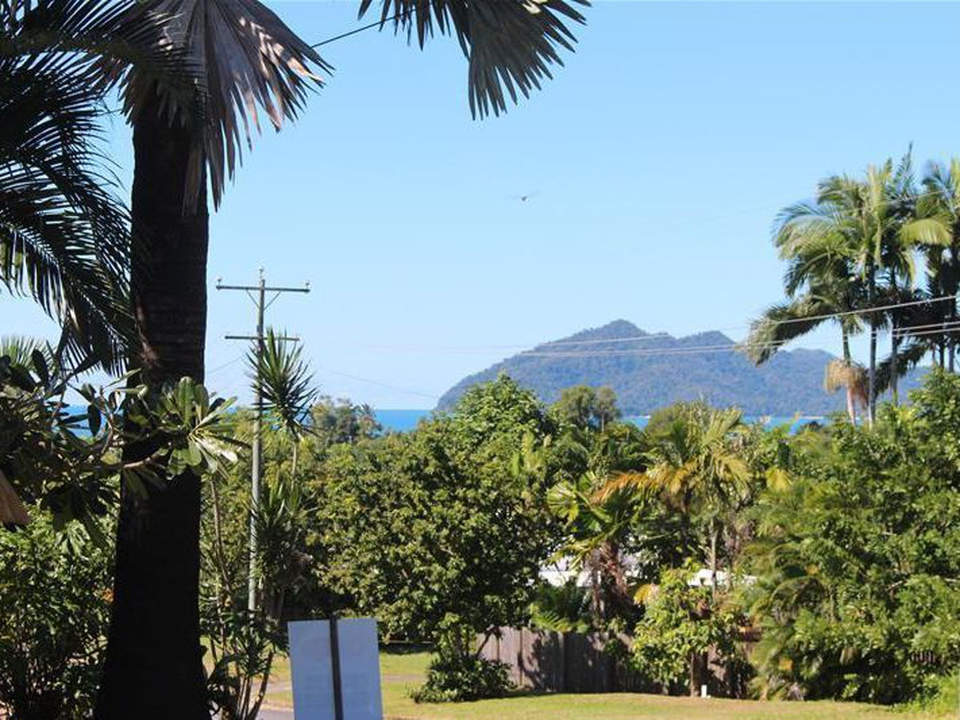 Lot 8, 16 Giufre Crescent, Wongaling Beach