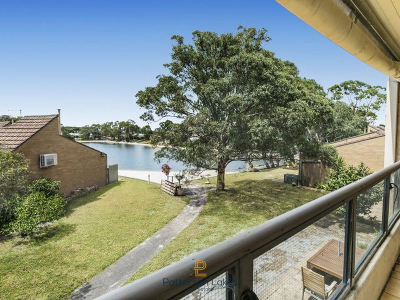 20 / 75-93 Gladesville Boulevard, Patterson Lakes