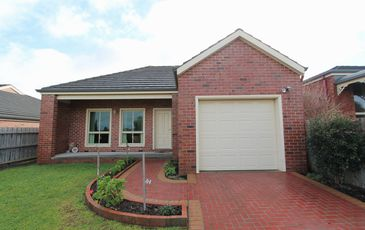 98 Whites Road, Warrnambool