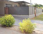 20  Martin Terrace , Katherine
