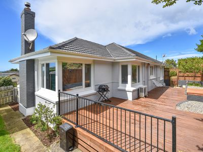 165 Tomahawk Road, Andersons Bay
