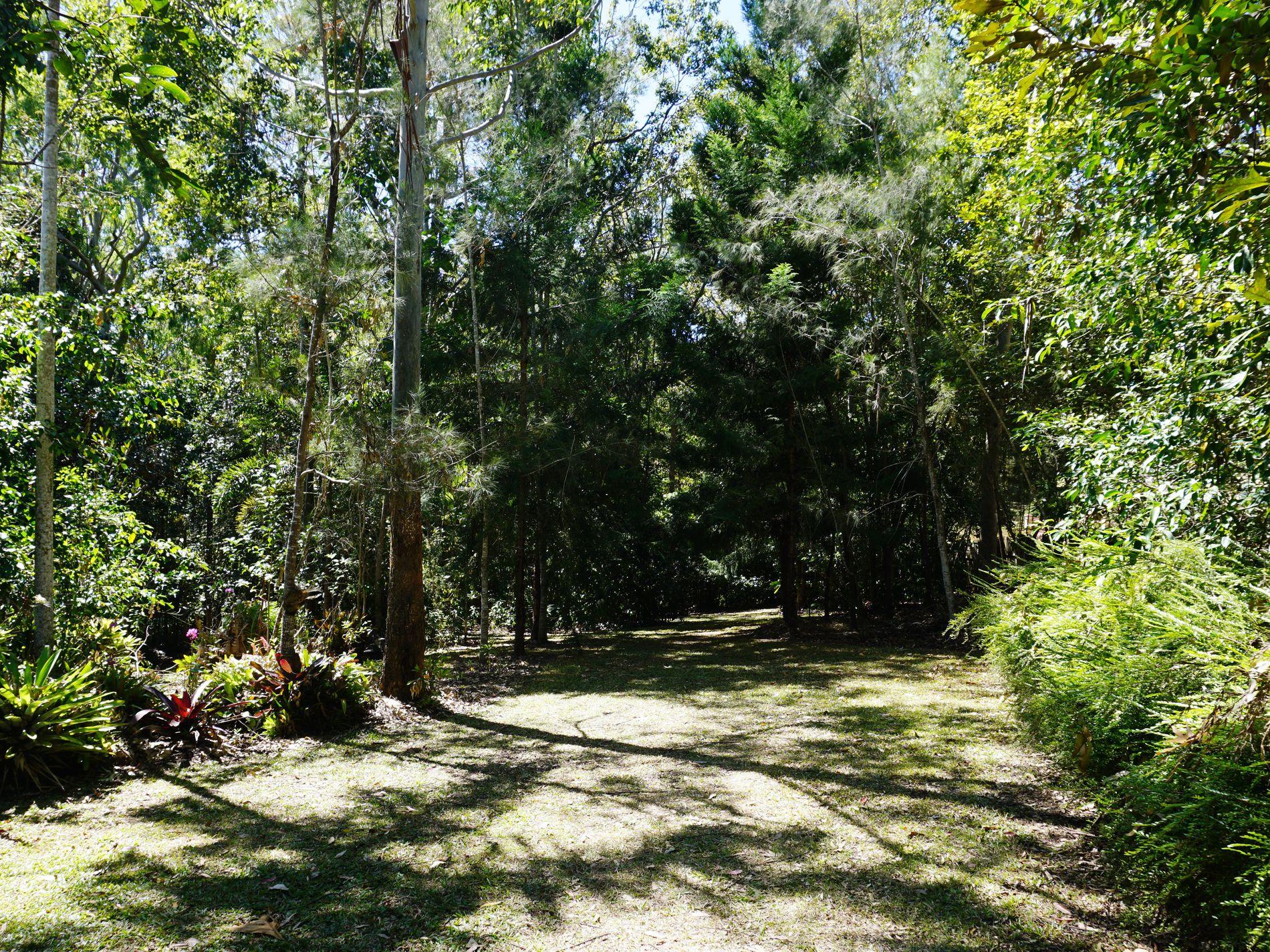 24 Wavell Drive, Tinaroo