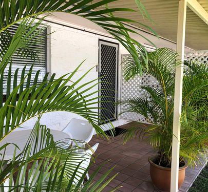 1 / 18-20 Victoria Street, Townsville City