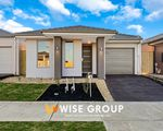 15 Cochin Drive, Clyde North