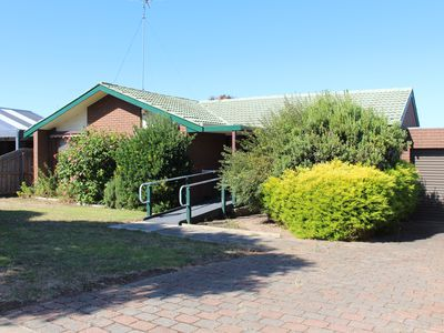 19 Birkenhead Drive, Grovedale
