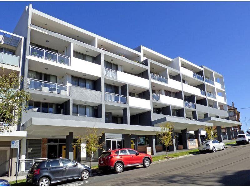 31 / 34 Herbert Street, West Ryde