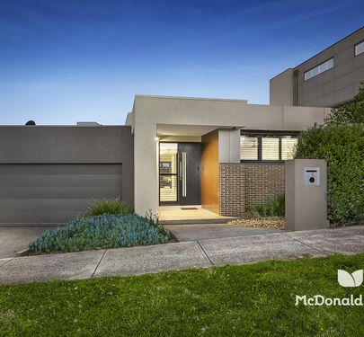12 Pumice Court, Keilor East