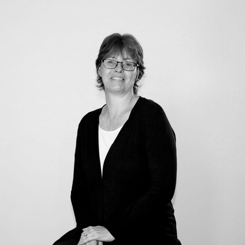 Diane Fary