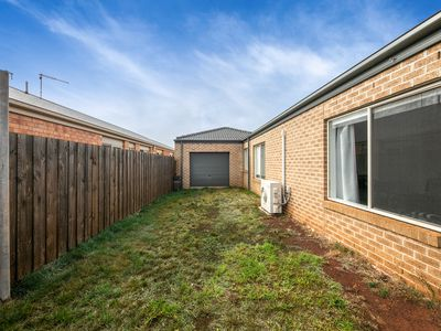 13 Shakespeare Court, Lancefield