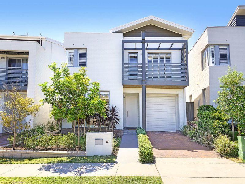 79 Fairsky Street South Coogee, South Coogee