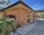 7 Riverview Road, Padstow Heights