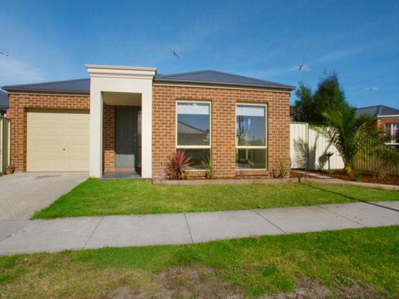 1 Hipwell Court, Lovely Banks