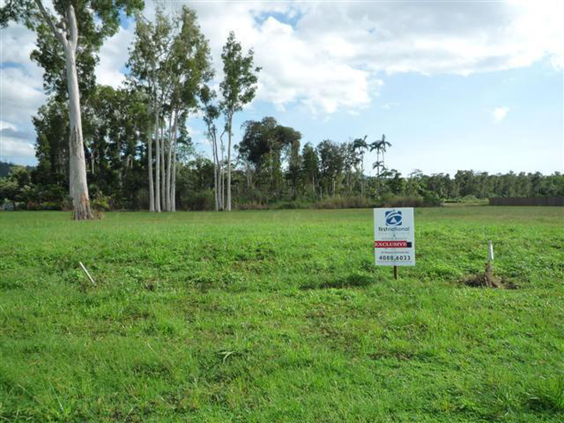 Lot 32 , 25 Sanctuary Crescent, Wongaling Beach